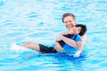special-swim-sp