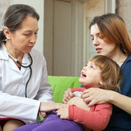 วิธีการรักษาเด็กออทิสติกให้กลับมาปกติมากที่สุด