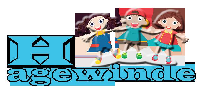 logo-hagewinded