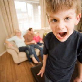 วิธีรับมือกับเด็กออทิสติก และการดูแล